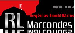 rlmarcondes.com.br